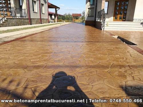 beton-amprentat-125