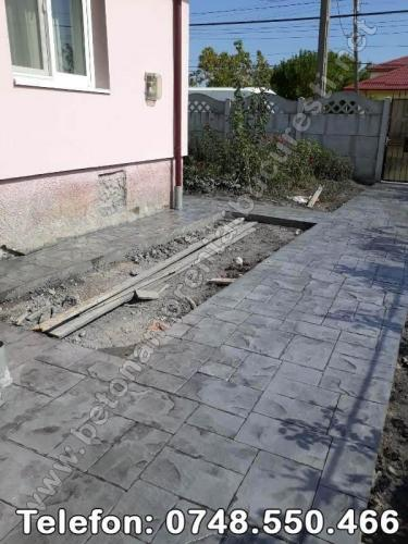 beton-amprentat-131